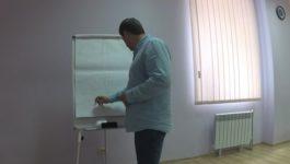 tehnika-povysheniya-energetiki-cheloveka