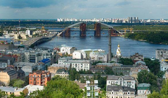 kiyev-gipnoz