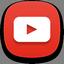 google-youtube-icon